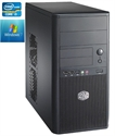 Picture of Intel Intel Core I3 2100 2.93Ghz 4G RAM Windows7 PC