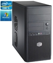 Picture of Intel Corei5 2400 3.1GHz 4G RAM 1T HDD Windows7 PC